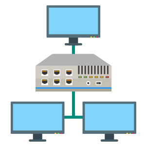 AI型 管制自動配置システム