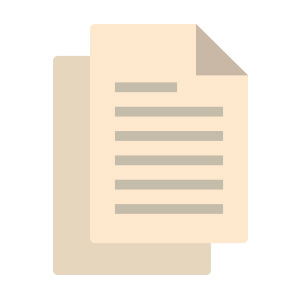 受注〜請求、名簿管理に特化